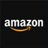 Amazon 'free' £7