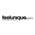 Feel Unique �10 off �25