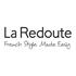 La Redoute 50% off
