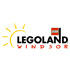 2x 'free' Legoland tix