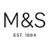 M&S £10 dine-in
