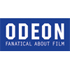 Odeon 3 tickets £12