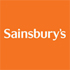 Sainsbury's Tu 25% off