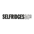 Selfridges up to 20% off