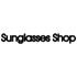 15% off sunnies