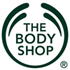 Body Shop £42 bundle