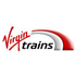 Virgin Trains £5 tix