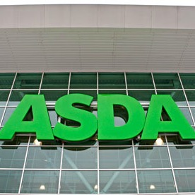 Asda promises to change its pricing strategy after investigation into 'misleading' offers