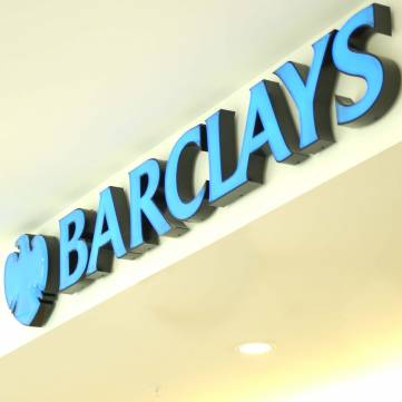 Barclays offers 10,000 PPI customers refunds after statements error