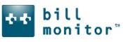 BillMonitor