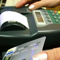 Cashback credit card rates to drop as Govt confirms lower interchange fees
