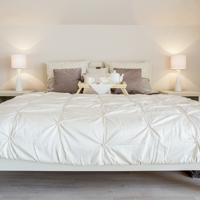 Homebase 'secret' furniture sale (eg, �100 double bed for �40)