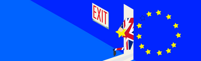 Martin's Brexit Q&A: mortgages, savings, the pound, flight delays � what will it mean for you?
