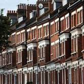 Seven-day mortgage switching proposed in Government consultation