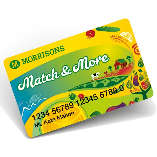 Morrisons shoppers dealt blow as it axes supermarket price match scheme