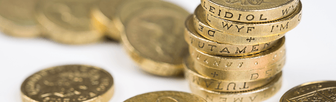 Summer Budget 2015: Peer-to-peer savings to be included in ISAs
