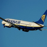 Airlines' extra fees on regulator's radar � how you can swerve these charges
