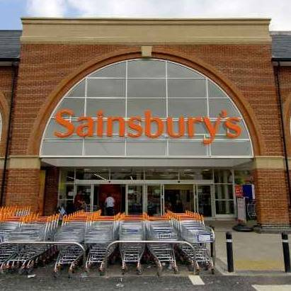Sainsbury's �2.60 prosecco trick suddenly pulled - your rights if you've already ordere