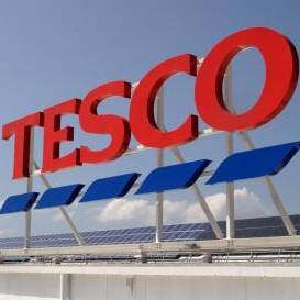 Five Tesco tricks as it launches new double-up