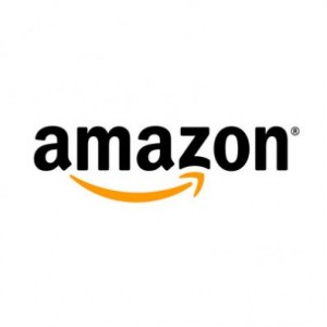 Amazon to offer monthly Prime subscriptions