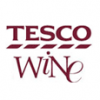 Tesco Wine logo