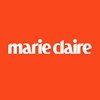 Marie-Claire logo