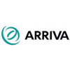 Arriva Trains logo