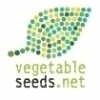 Vegetableseeds.net logo