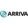 Arriva Bus logo