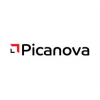 Picanova