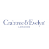 Crabtree and Evelyn logo