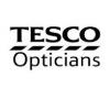 Tesco Opticians logo