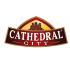 Cathedral City