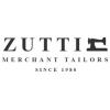 Zutti.com logo