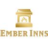 Ember Inns logo