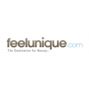 Feelunique.com logo