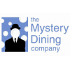 The Mystery Dining Company logo