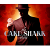 The Card Shark Show logo