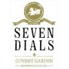 Seven Dials logo