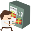 Christmas Deals Predictor logo