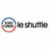 Eurotunnel Le Shuttle logo
