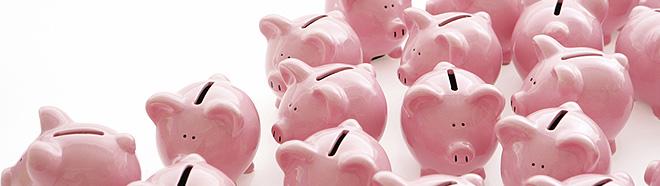 New. Blockbuster bank switch: FREE �125, �5/mth cashback, 2x5% savings
