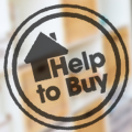 Can you rent out a home bought with a Help to Buy ISA/Lifetime ISA?
