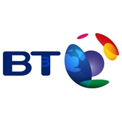 BT home phone and broadband prices to rise by up to �54/yr - beat the hikes