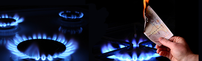 Energy price predictions: with wholesale prices down, what does it mean for bills?
