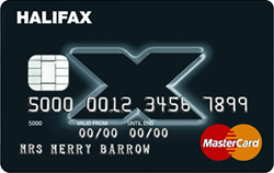 Halifax 13 months 0%, no fee