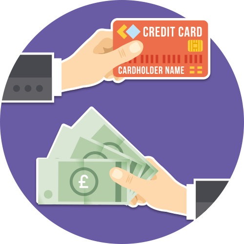 cash vs credit cards Cash vs credit cards:  the citi cash back credit card from citibank is one of the best cash back credit cards because it gets the average consumer the most cash.