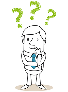 Confused about how ISAs work? read our guide full ISA guide