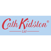15% off when you spend £45 at Cath Kidston