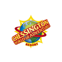 Chessington Zoo
